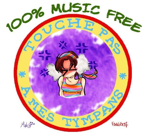 musicfree1